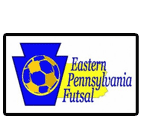 Eastern Pennsylvania State Cups