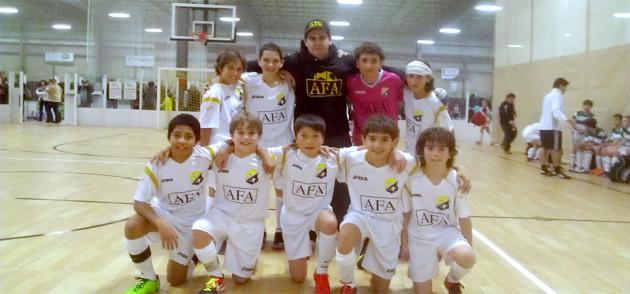 U12-AFA-GOLD-1213banner